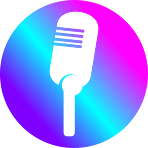 send you a list of 100 U.S. Radio Shows that interview authors, business owners and entrepreneurs