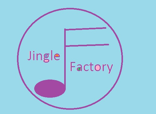 Create a 30sec Scratch Jingle background music