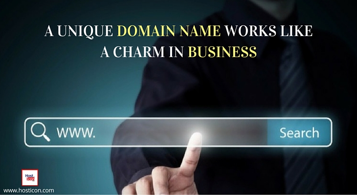provide Domain along with Complete Hosting for A Year