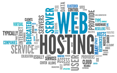 provide you 3 years Cpanel web hosting