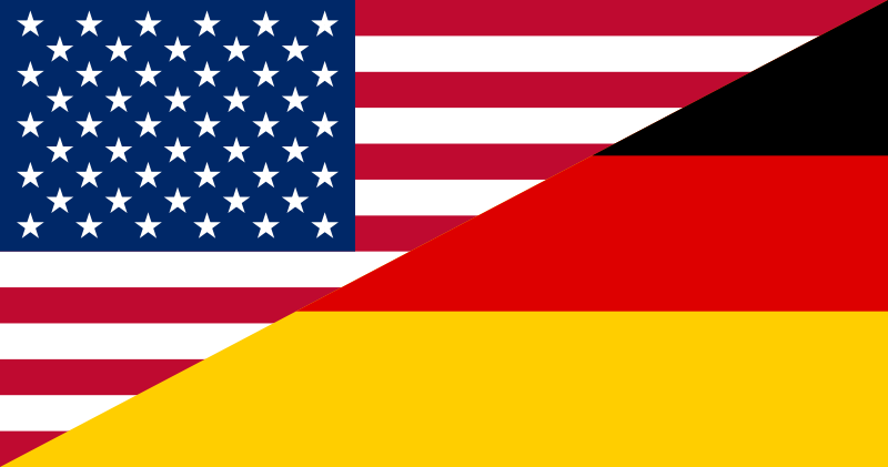 translate or proofread English to German or German to English
