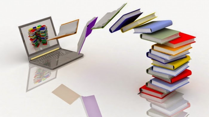 give you 250,000 ebooks & PLR Articles & Resell rights