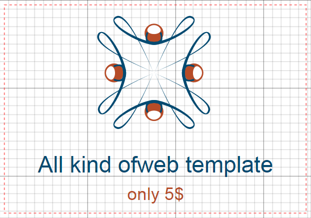 do sell all kind of web templet