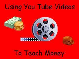 show You YouTube dollar 1000 Per Day Safely