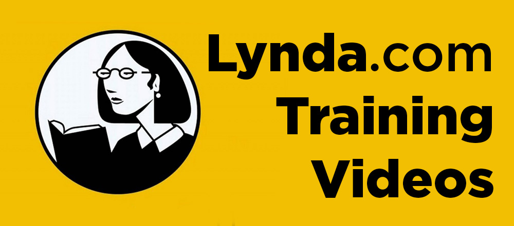 create your own Lynda.com premium account valid for 3 months