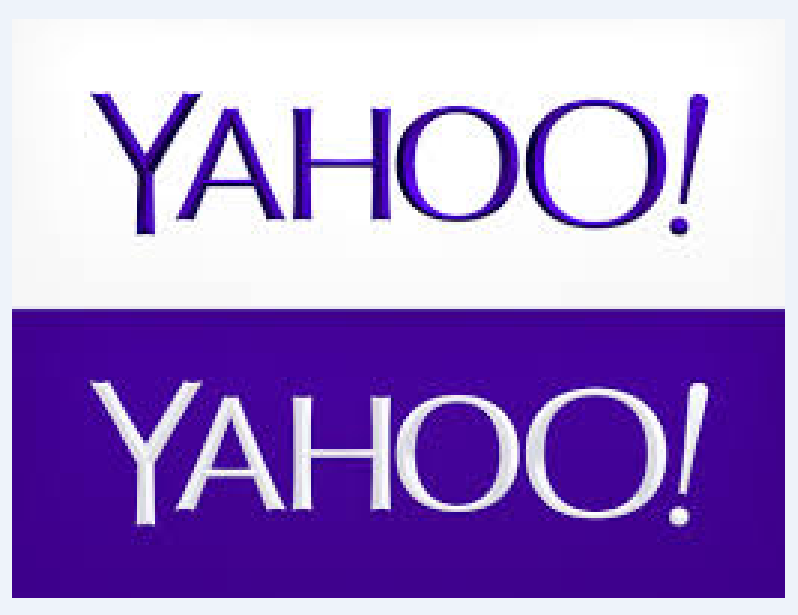 give you 10 old yahoo phone verified high quality PVA account