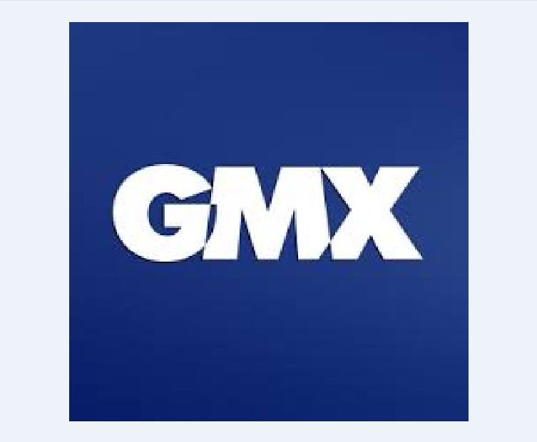 give you 10 old gmx high quality accounts