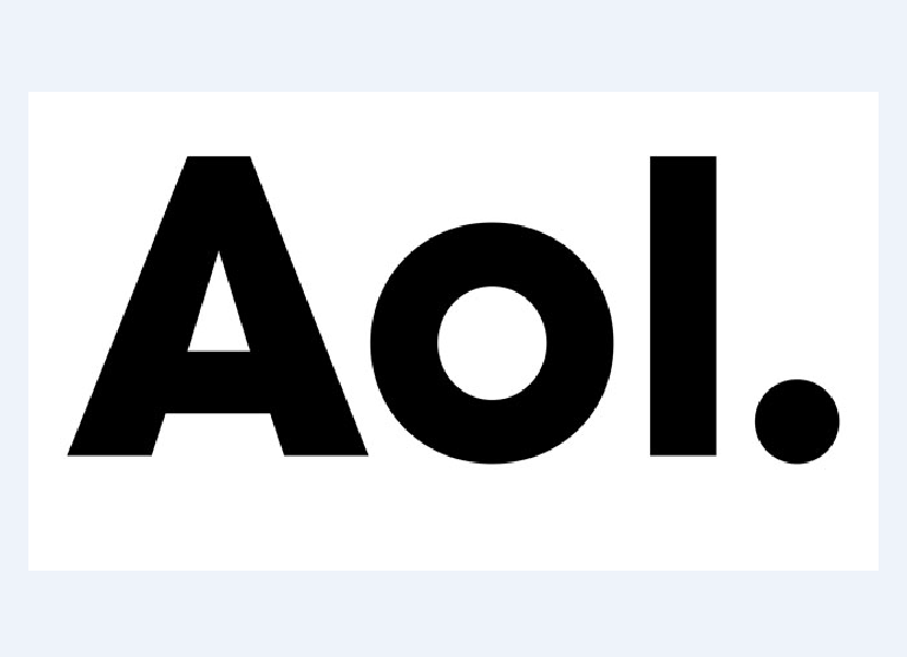 give you 10 old phone verified high quality PVA aol accounts