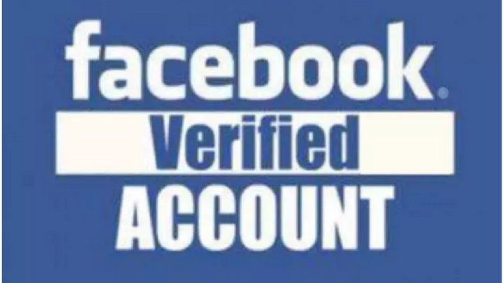 sell 20 facebook id with 100 friends
