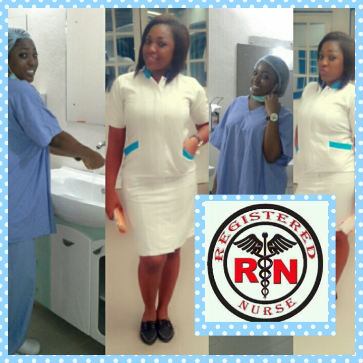 help you in any thing that affect your health, am a nurse,a counsellor with qualification