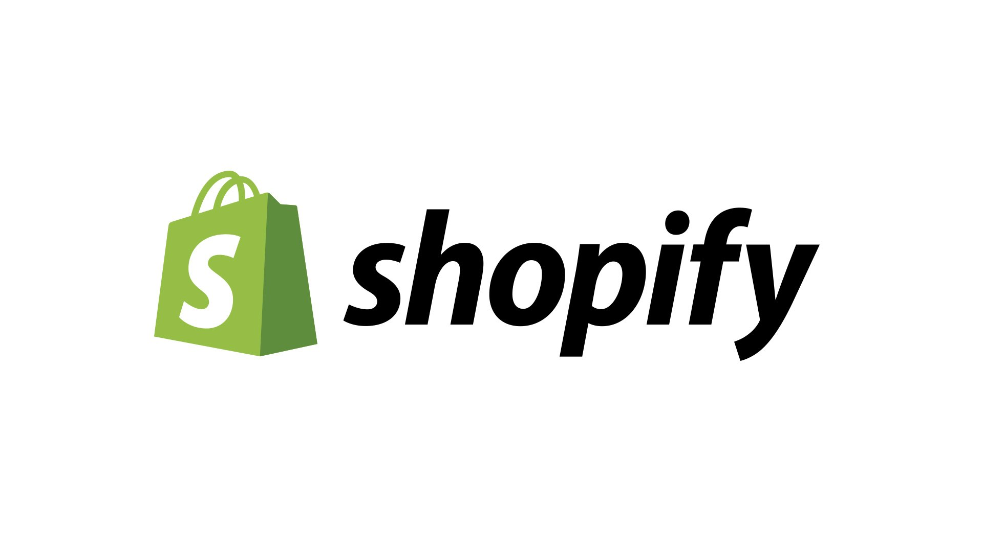 setup a shoify store for you