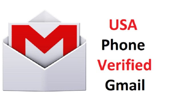 provide 9 phone verified and 60 days old