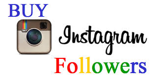 Real, Active 1000+ instagram followers, without any Bot, Software, Panel or other fake system