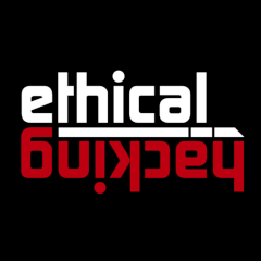 send you ethical hacking book