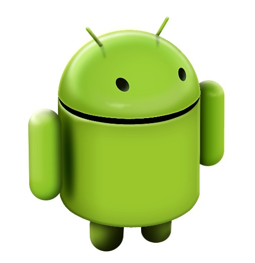 promote Your Android App Effectively On Facebook