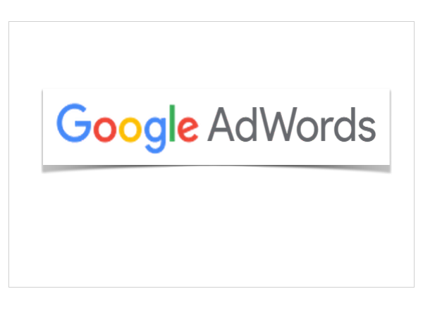 provide 100$ adwords coupons for USA