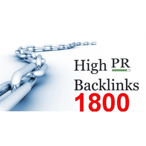 High Quality ping and submit your WEBSITE OR BLOG to over 1800 search engines