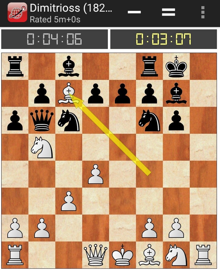 show you online chess openings and systems easy to learn and remember for