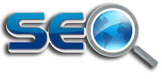 do effective seo