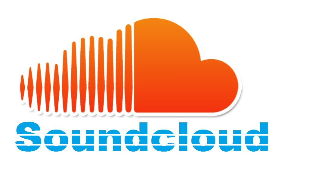 SoundCloud 1000 Likes or 1000 Followers or 1000 Repost or 300 Comments