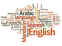translate 2000 words text within 24 hours Spanish-English and viceversa