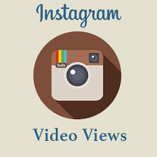Provide 300 Instagram Video Views