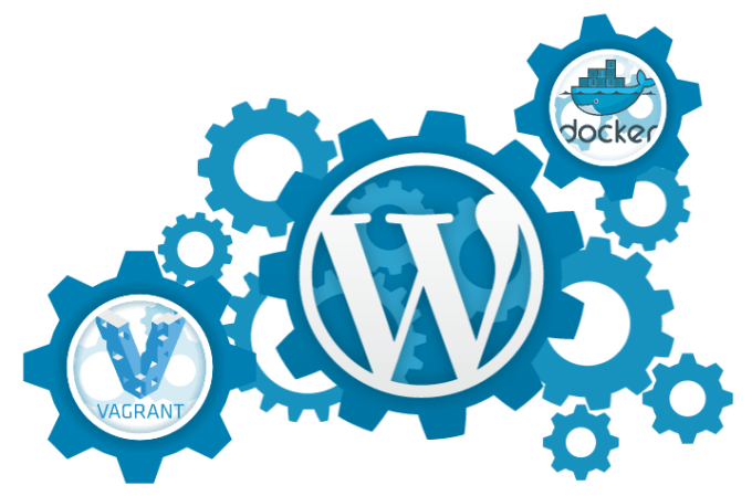 install Wordpress on your vps