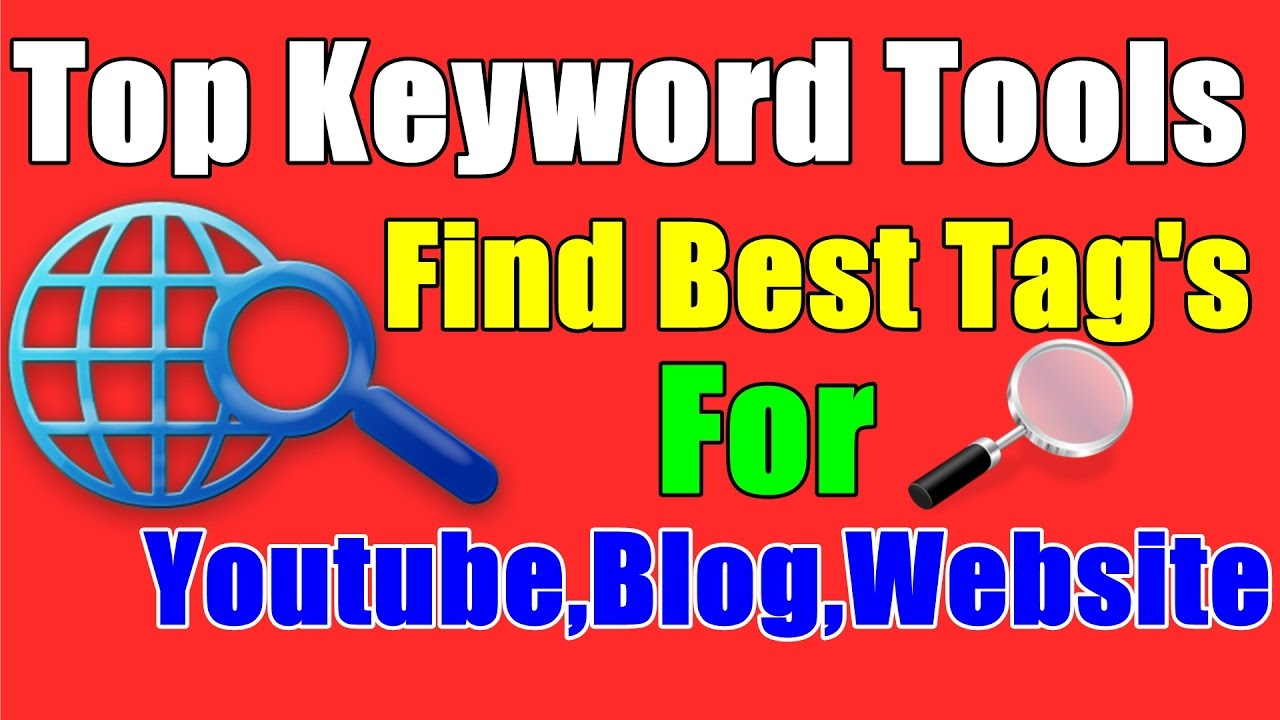 Put To You Top Keywords!