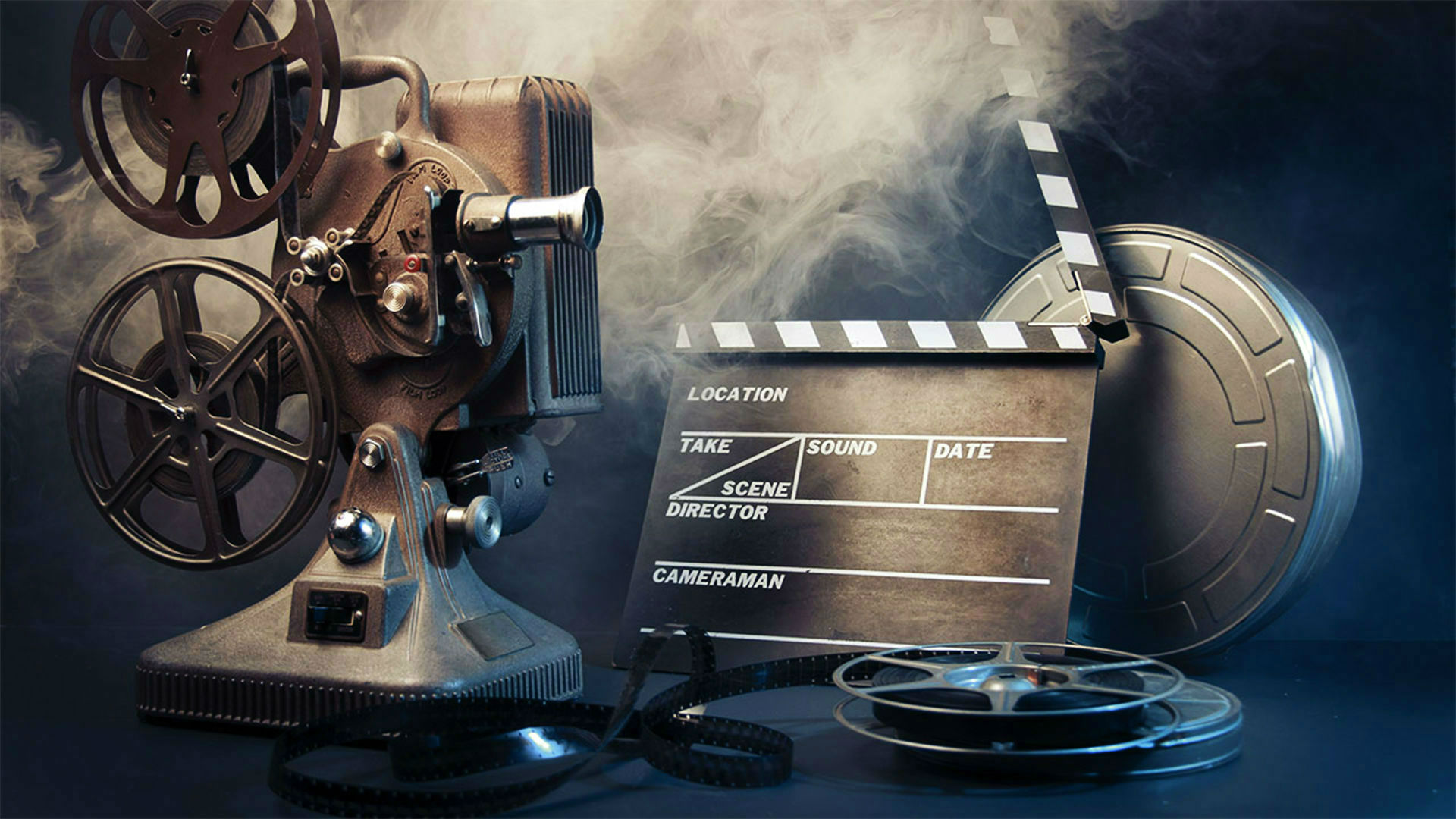 show you how to see any movie/series online free