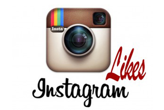 get your Instagram picture 100 likes