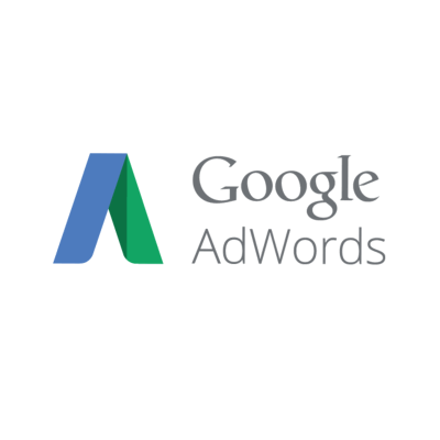 Google Adwords Coupon $100