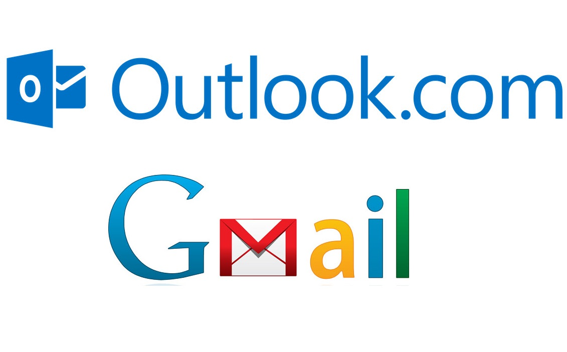 give you Hotmail Yahoo Gmial PVA Accounts.Cheap Price for $4