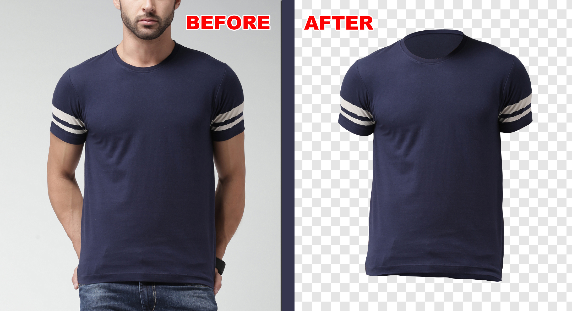 do adobe Photoshop edit, Photo retouching, digital painting