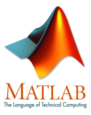 do matlab assignments