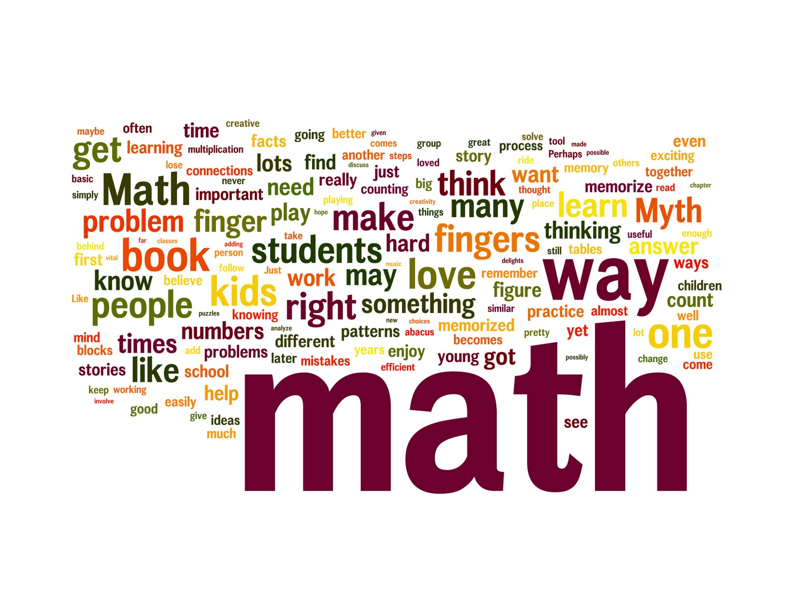 do your math and physics online assesments