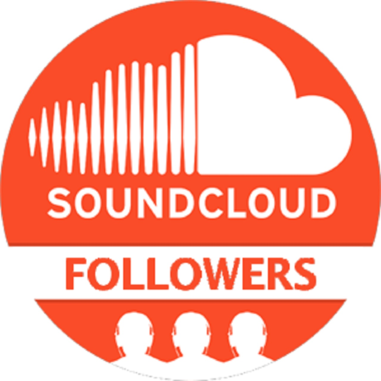 promote your SoundCloud and Add 200followers