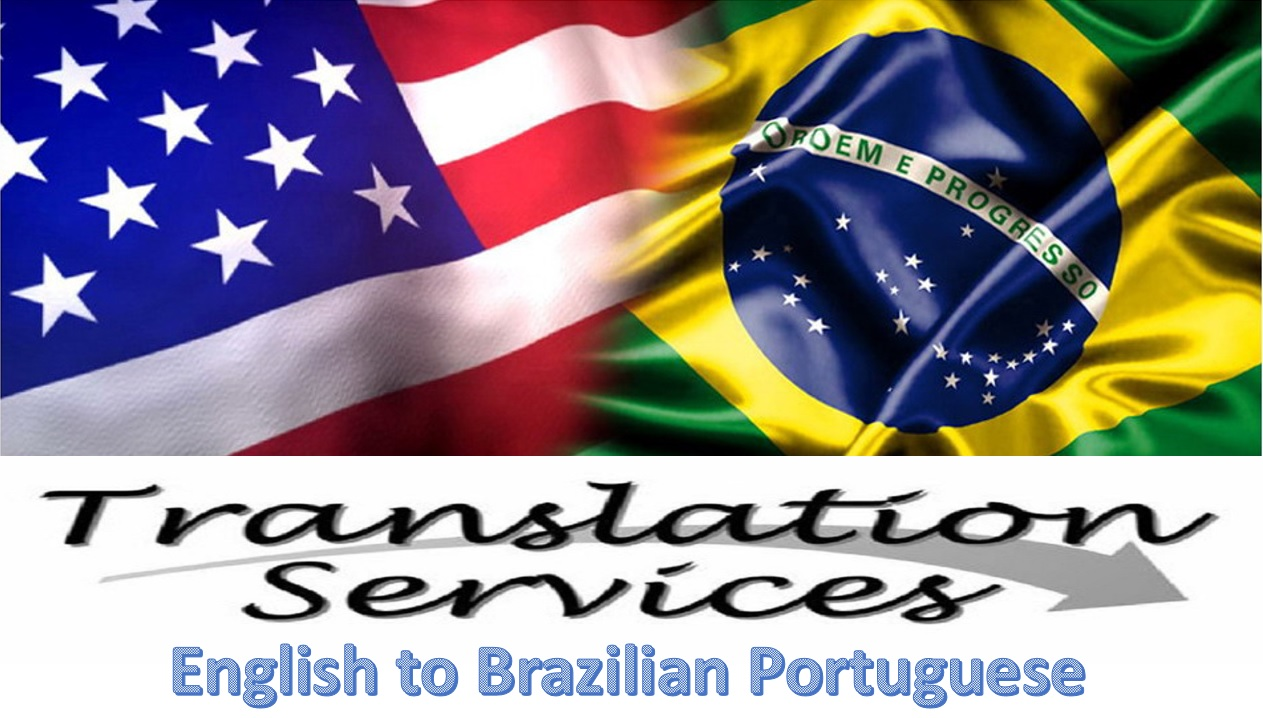 deliver 350 words HIGH QUALITY English to Brazilian Portuguese Translation