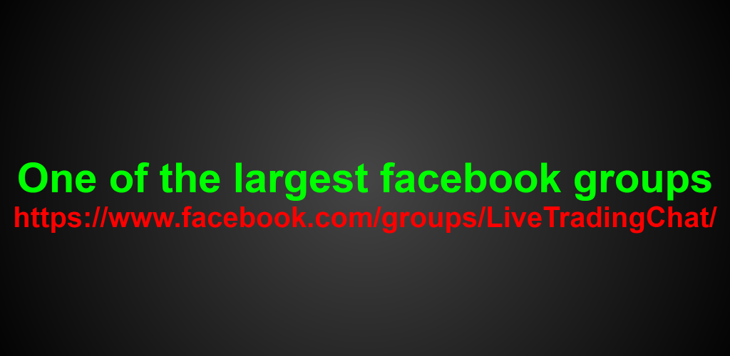 add you into 10 largest facebook groups