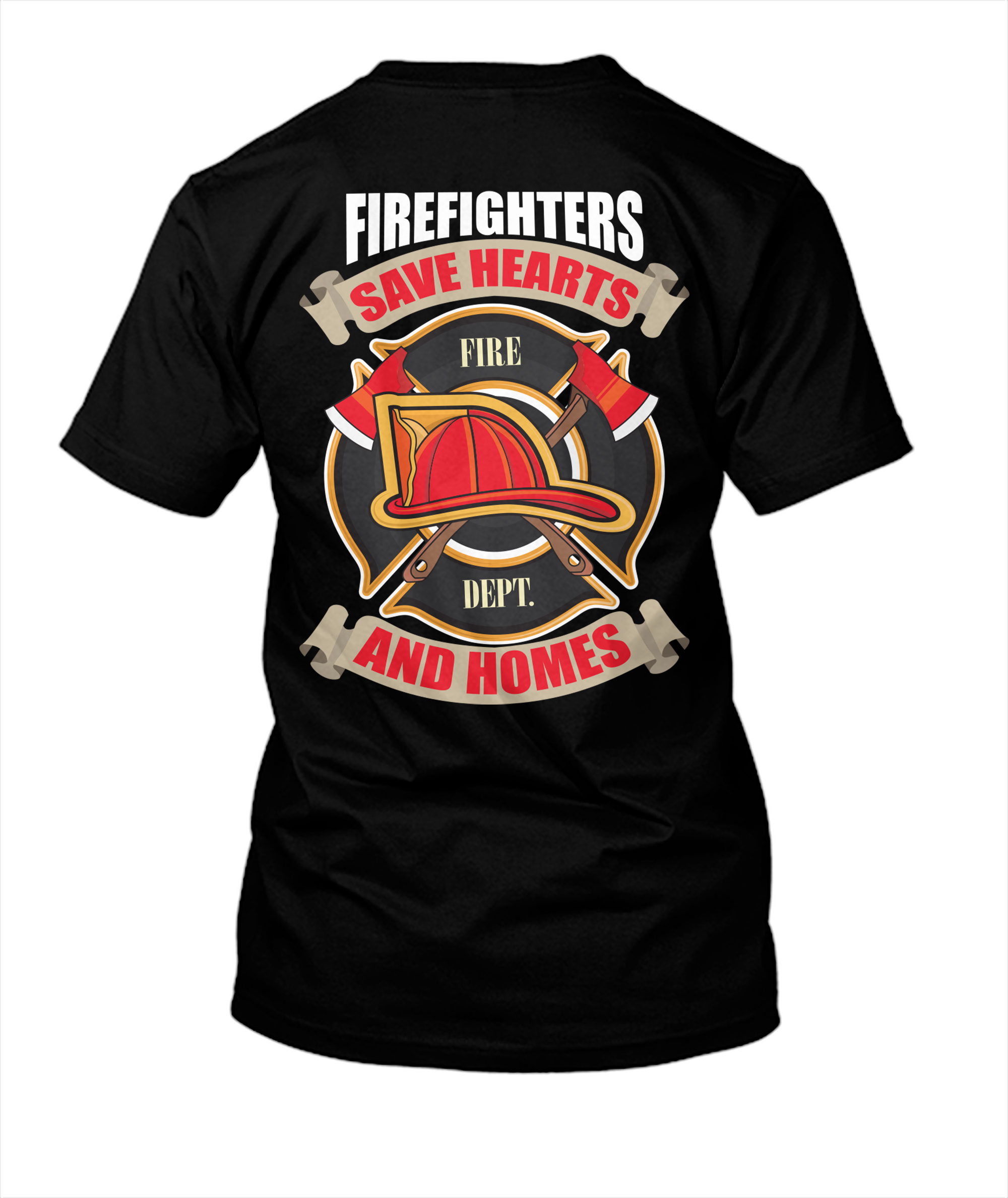 create any type of t-shirt design,Teespring t-shirt design,Poster design,Logo design