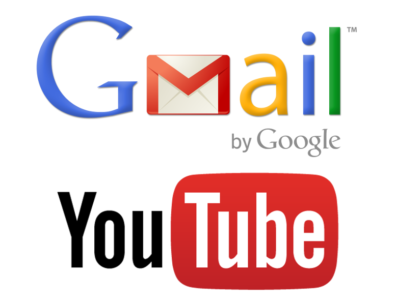 give you 20 usa phone verified gmail or youtube accounts