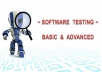 test any software and video game