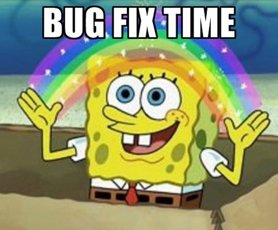 Fix Any Bugs In Your Prestashop