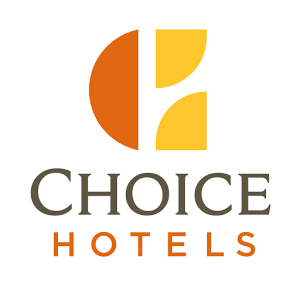provide you a document to save 20% on any choice hotel reservation