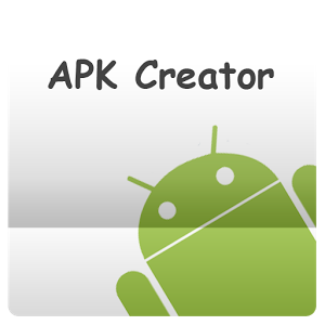 make an apps for your website/youtube channel