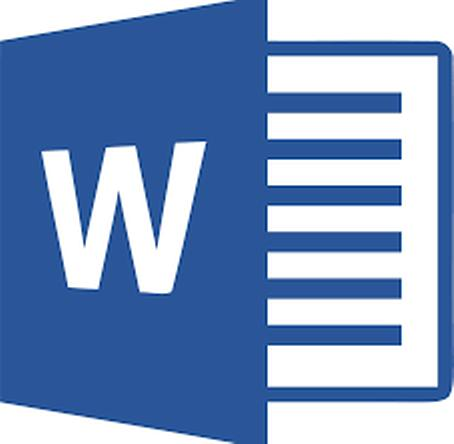 I can convert pdf files to word document by typing in English language..