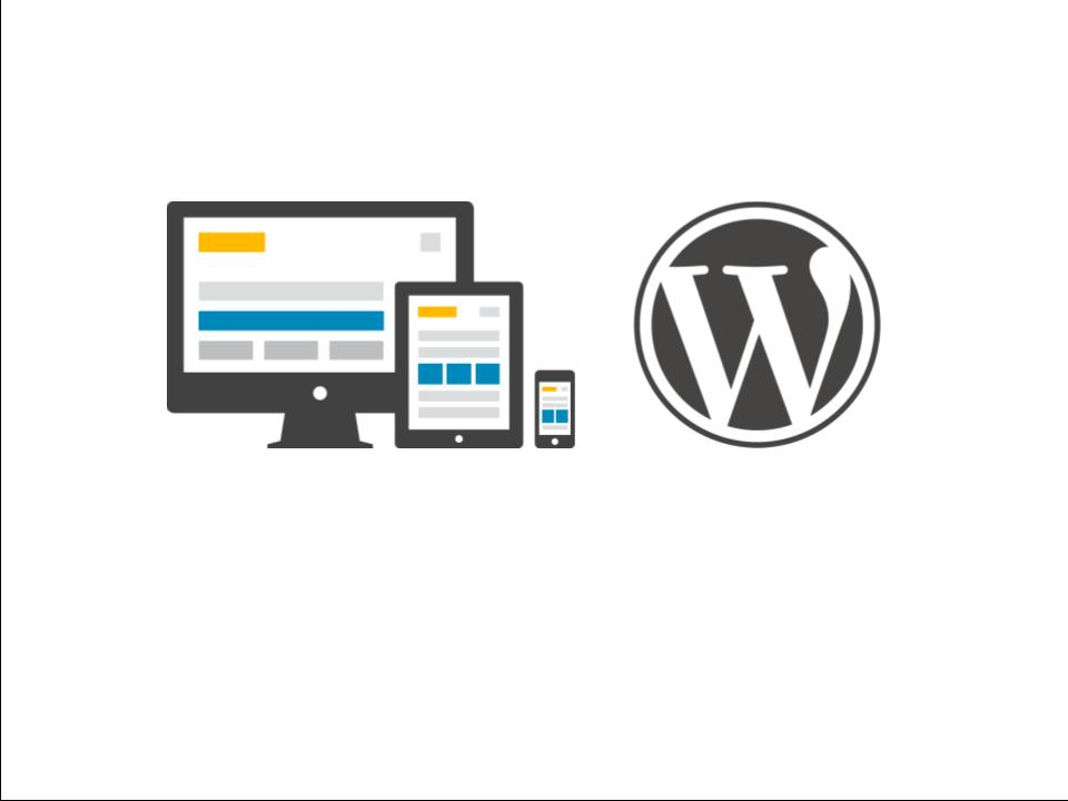Install and Setup Wordpress on your web space in 24h