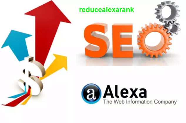 super boost alexa ranking