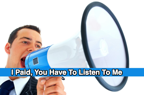 I will Promote Your Link to 10 Million+ Facebook Groups Get Loads of TRAFFIC