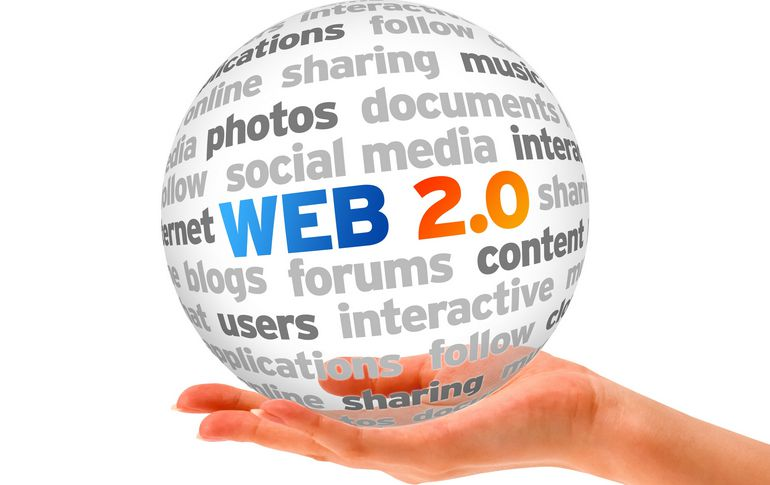 Create And Submit 200 Plus Blogs For You