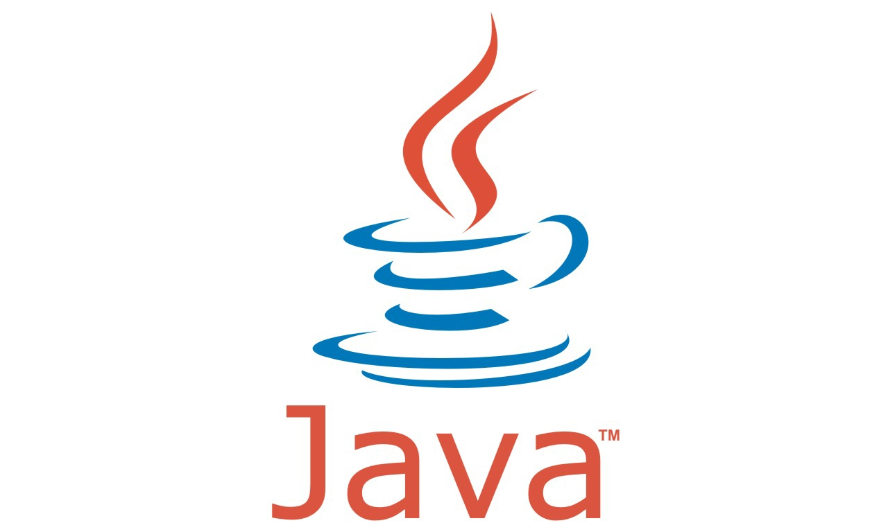 complete and Java or C programming assignment with detailed notes